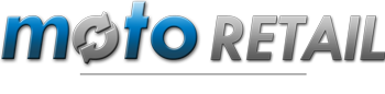www.moto-retail.com